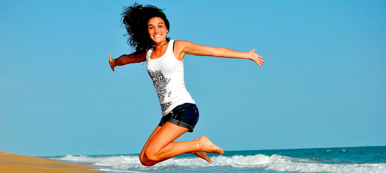 fitness-332278_12801