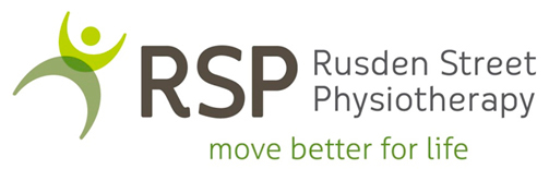 Rusden Street Physiotherapy