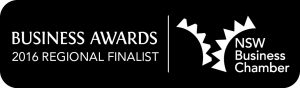 business_awards_regional_finalist_high-copy